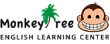 Monkey Tree logo